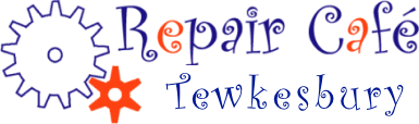 Tewkesbury Repair Cafe